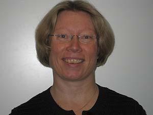 Pia Sjöberg
