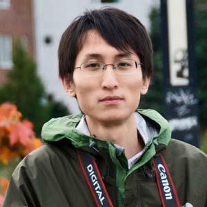 Xu Qian